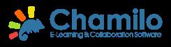 Chamilo 1.11.x (17/04/2019 - 21:14 GMT+2)